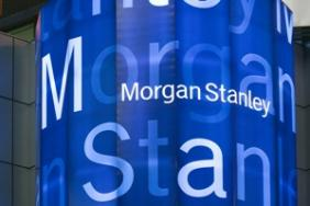 Morgan Stanley Smith Barney Announces Launch of Investing with Impact Platform Image