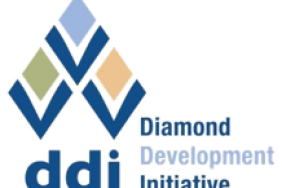 RESOLVE and Diamond Development Initiative (DDI) Join Forces to Better Support Responsibly Sourced and Artisanally Mined Diamonds and Other Minerals Image