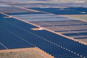 Duke Energy Renewables' Largest Texas Solar Project Now Online Image