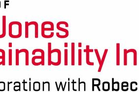 Sodexo Ranks Best In Class* for the 15th Consecutive Year on the Prestigious Dow Jones Sustainability Index with Leading Scores in Labor Practices, Climate Strategy and Stakeholder Engagement. Image
