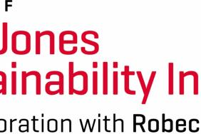 UPS Named to Dow Jones Sustainability World Index for Sixth Consecutive Year Image
