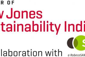 Ecolab Named to Dow Jones Sustainability North America Index for Fifth Consecutive Year Image