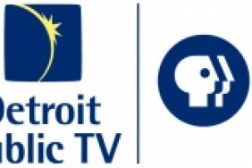 Sustainable Brands and Detroit Public Television (DPTV) Announce Media Partnership Image
