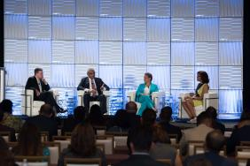 Hispanic Association on Corporate Responsibility (HACR) Concludes 2019 Symposium in Miami and Announces 2020 Program Details Image