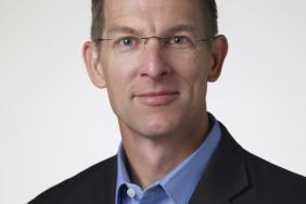 General Motors Appoints Dane Parker as Chief Sustainability Officer Image
