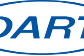 Dart Container Corporation Partners With Keep America Beautiful on National Plogging Initiatives Image