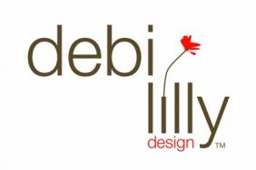Albertsons Companies' debi lilly design™ Helps Shoppers Give Gifts of Food, Clean Water, and Shoes to People in Need Around the World Image