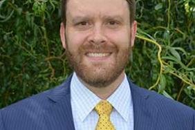Dennis Wilson Joins Health Product Declaration Collaborative Board of Directors Image