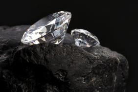 Diamond Industry Stakeholders Gather to Discuss a Unified Standard for Sustainably Produced Diamonds Image