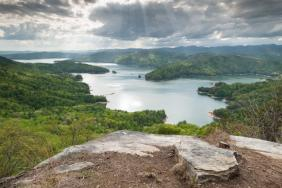Land Conservation, Wildlife Habitat to Benefit from Nearly $1.4 Million from Duke Energy Image