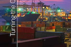 Export Development Canada Issues Annual CSR Report Image