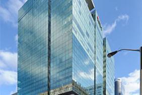 Caught On Video: Export Development Canada Execs Talk CSR Image