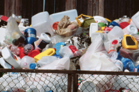 """Can the Circular Economy End the Era of """"Throwaway Living""""? Image"""