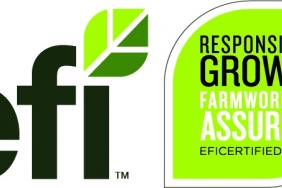 EFI Welcomes Rouge River Farms to Its Growing Family of Ethical Suppliers Image
