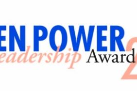 GM Earns EPA Green Power Leadership Honors Reinforcing Vision for Zero Emissions Future Image