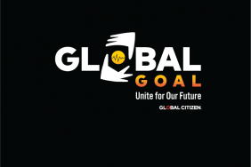 Global Citizen and the European Commission Announce 'Global Goal: Unite for Our Future; a Campaign to Make COVID-19 Tests, Treatments and Vaccines Available for Everyone, Everywhere Who Needs Them Image