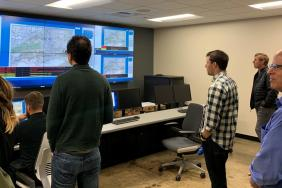 Project Update: What's New at the MCAS Miramar Microgrid Image