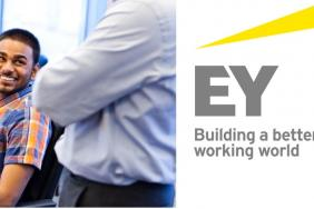 EY and MENTOR Release the Business Case for Private-Sector Engagement in Youth Mentoring Image