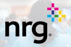 NRG Energy Supports Houston Area Urban League Toward Combatting Racial Inequities, Injustice and Related Violence Image