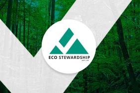 Indian Certification Body Eco Stewardship Partners With SCS Global Services Image
