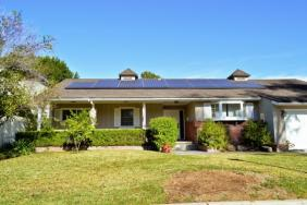 Installing Solar? Here's How You Can Save Money Image