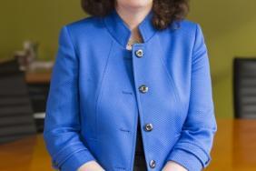 Eileen Fitzgerald to Lead Wells Fargo's Housing Affordability Philanthropy Image