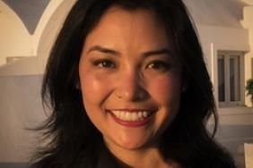 Energy and Green Building Strategist Elaine Hsieh Joins GreenBiz Group Image