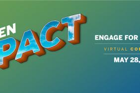Engage for Good Virtual Conference Program Revealed! Image
