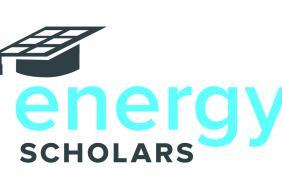 OneEnergy Renewables and 3Degrees Announce Partnership  on Energy Scholars Program Image