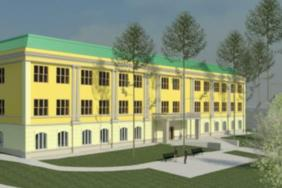 KeyBank to Provide a Total of $7.3 Million in Financing for Estee Senior Apartments in Upstate NY Image