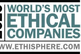 General Motors Named One of the 2020 World's Most Ethical Companies by the Ethisphere Institute Image