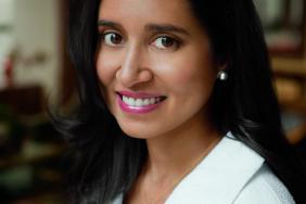 Tiffany Names Anisa Kamadoli Costa Chief Sustainability Officer Image