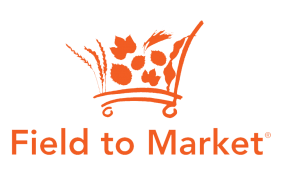New Field to Market Report Signals Increasing Momentum  from Food and Ag on Climate Action Image