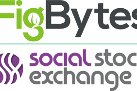 FigBytes Inc. Granted Membership of the Social Stock Exchange Image