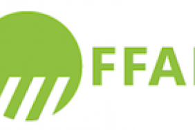 FFAR Awards $9.4 Million to Spur Next Leap in Agriculture: Improved Soil Health to Optimize Economic and Environmental Results for U.S. Farmers Image