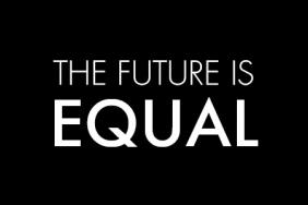 Swarovski Launches Global Campaign 'The Future Is Equal' to Promote Action and Advance Equality Image