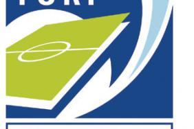 Limonta Sport Chosen as FIFA Preferred Producer Image