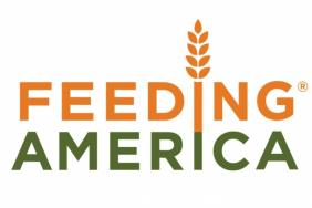 Subaru Announces Sales-Matching Meal Donations to Feeding America for the Third Consecutive Year Image