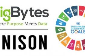 Private Equity-Backed FigBytes Acquires Unison's Global Sustainability Platform Image