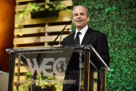 Nominate Your Company for the 2016 WEC Gold Medal Award for Sustainability (due Aug. 21) Image