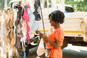 Hanesbrands Partners With Free The Girls to Support Women Rescued From Human Trafficking Image