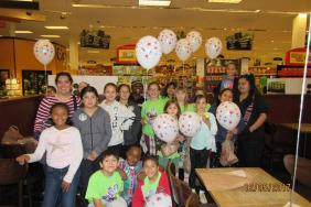 Fry's Food Stores Provides Free Student Field Trips Image