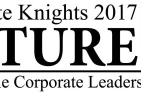 Kruger Products Recognized as a Corporate Knights Future 40 Responsible Leader Image