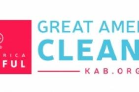 Keep America Beautiful Announces Postponement of Annual Great American Cleanup Campaign Image