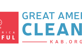 Sazerac Partners With Keep America Beautiful to Host Great American Cleanup Events in Massachusetts Image
