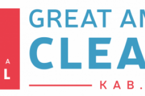 Keep America Beautiful Rallies Grassroots Volunteers for Great American Cleanup 'Earth Week' Events Nationwide Image