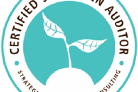Green Auditor Training Now Available Online!  Image