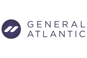 Benevity and General Atlantic Announce Strategic Partnership Image