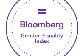 Aflac Incorporated Marks First Appearance on 2020 Bloomberg Gender-Equality Index Image