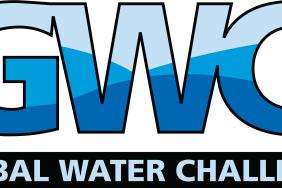 Global Water Challenge and The Coca-Cola Foundation Announce New World Partnership Image